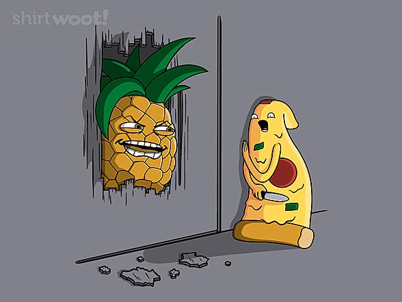 Woot!: Here's Pineapple