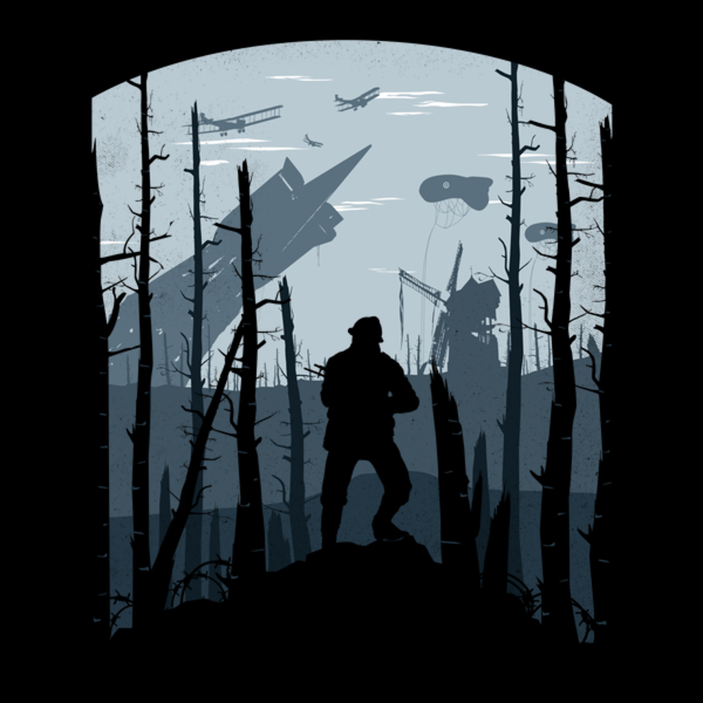 NeatoShop: Battlefield Conquest