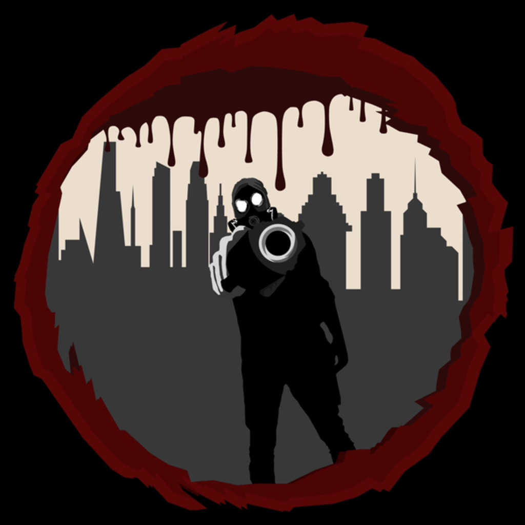 NeatoShop: Zombie Control (Shooter)