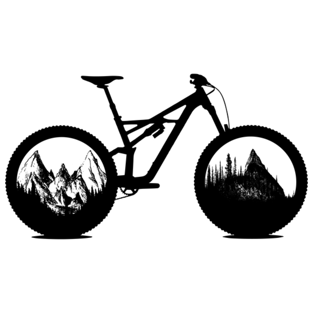 NeatoShop: Enduro
