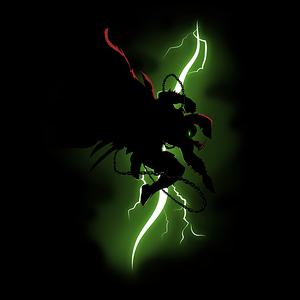 NeatoShop: The Hellspawn Returns