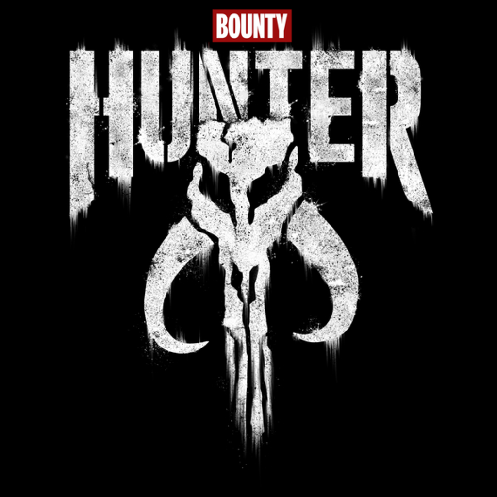 NeatoShop: The Hunter
