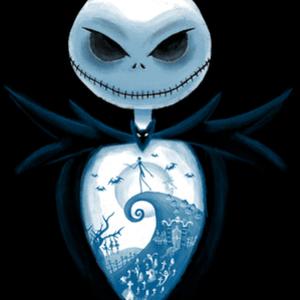 Qwertee: Inner Halloween
