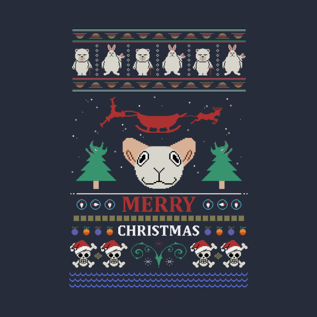 TeePublic: Going Merry Christmas T-Shirt
