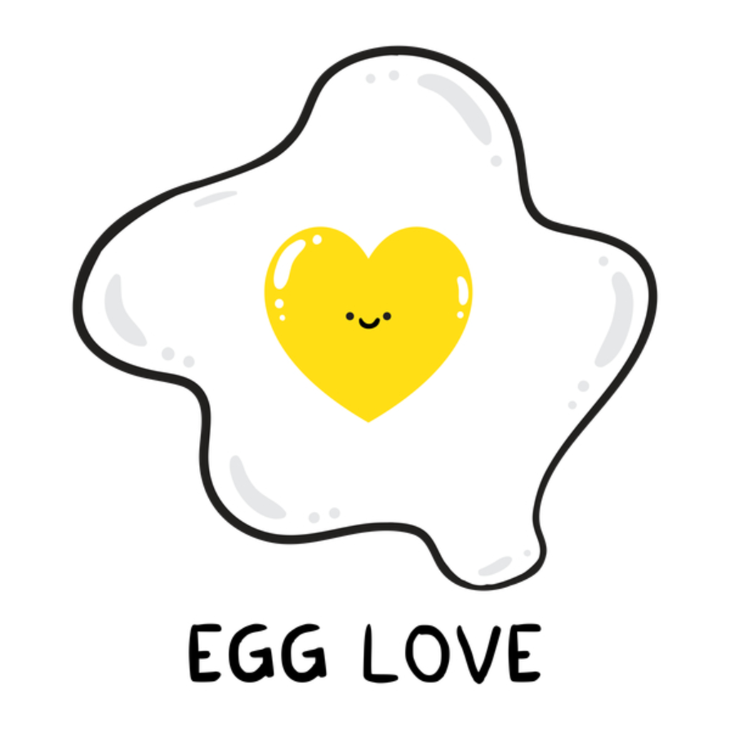 NeatoShop: Egg Love