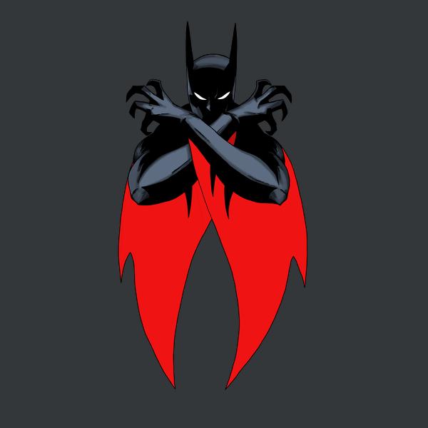 NeatoShop: Bat Beyond