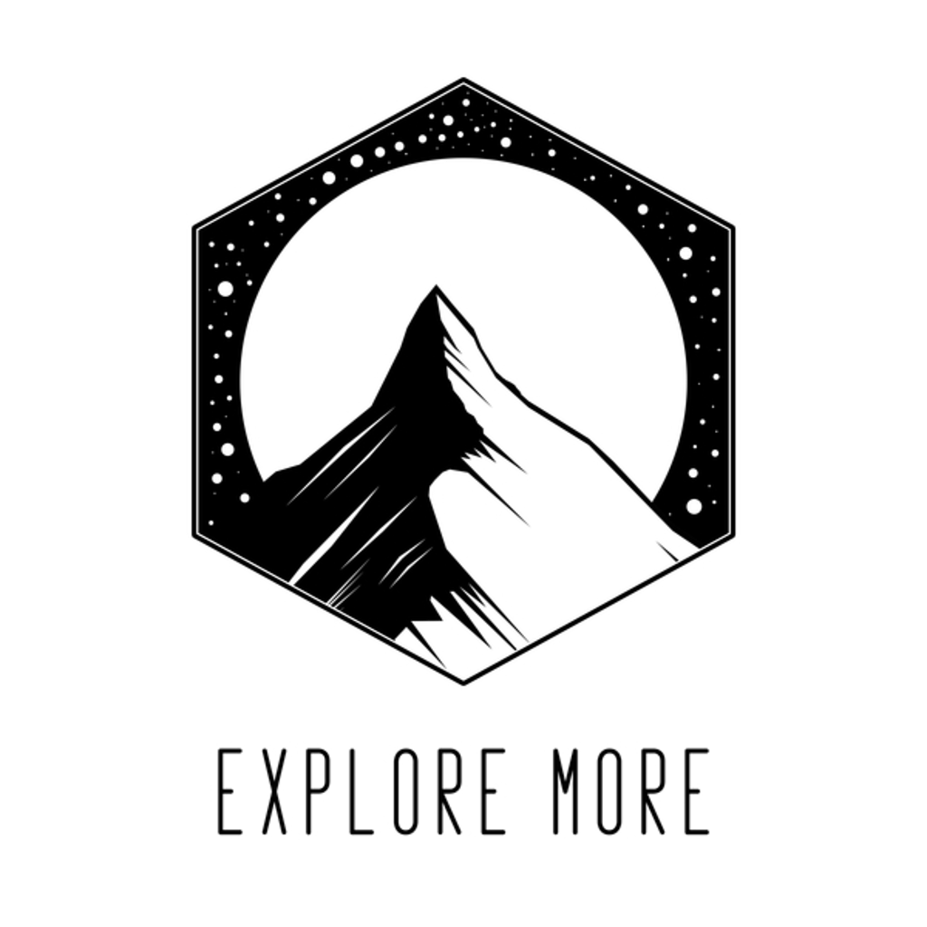 NeatoShop: Explore More