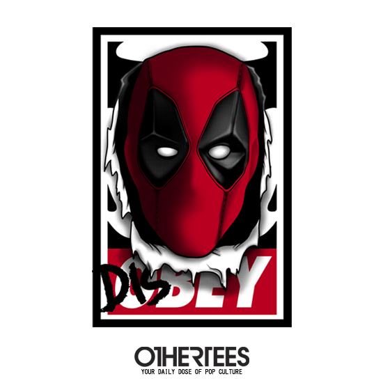 OtherTees: Hi There!