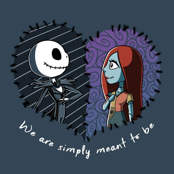 TeeTurtle: Simply Meant to Be