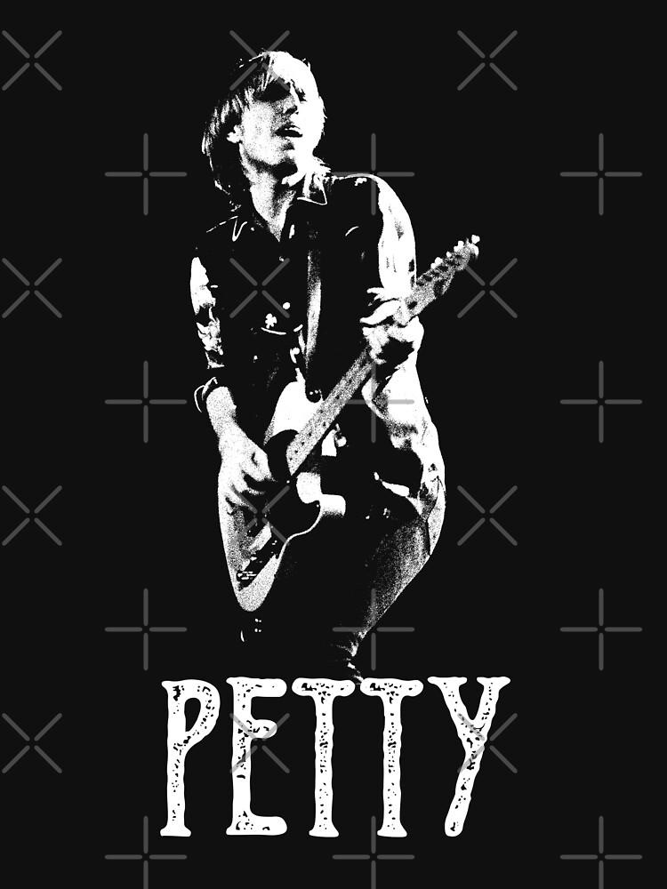 RedBubble: Be Petty