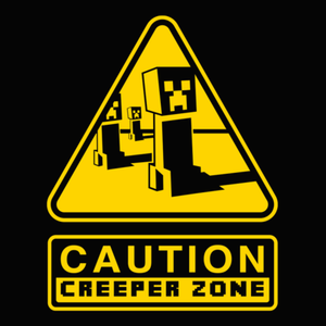 Wistitee: Creeper Zone