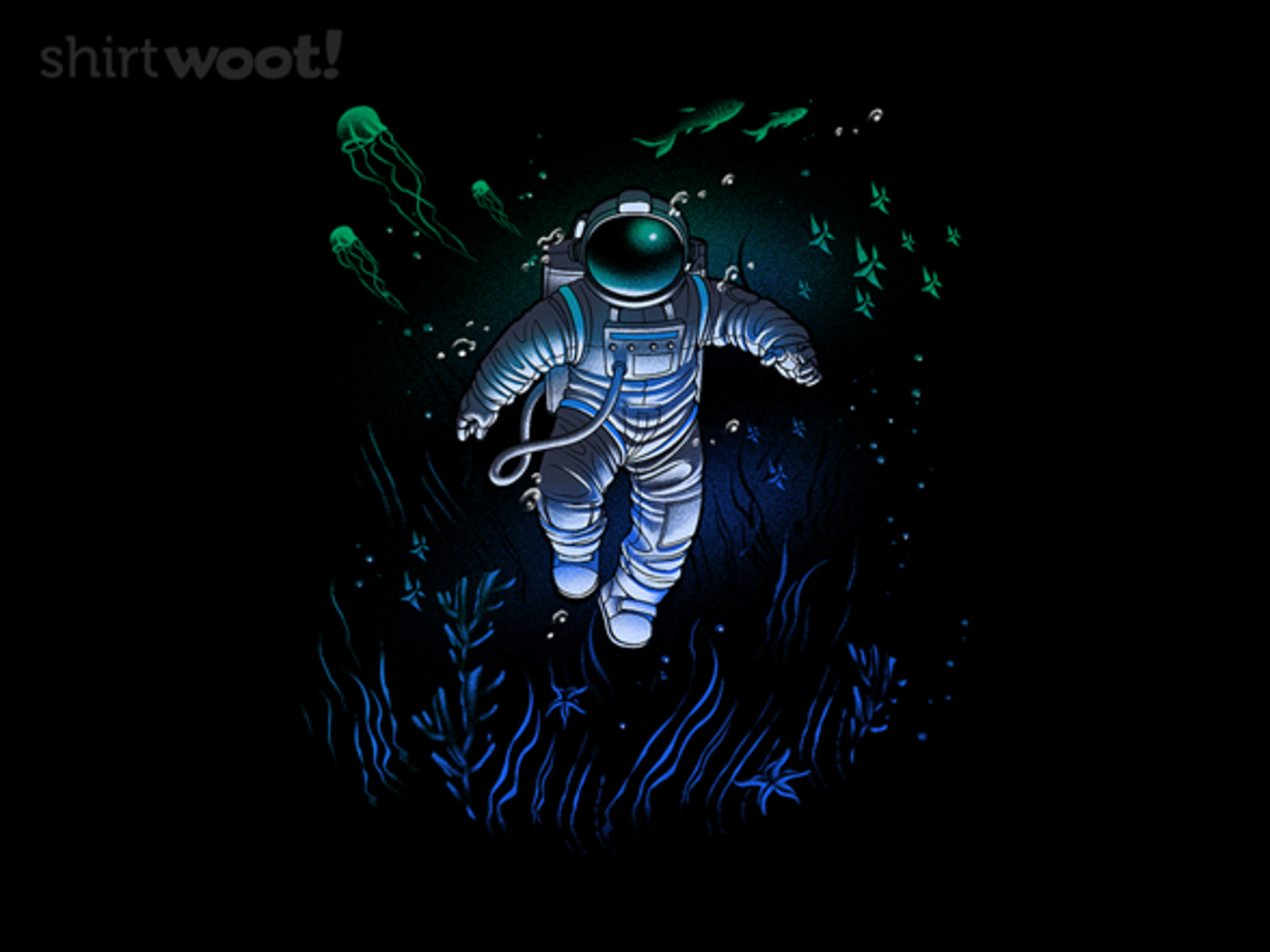 Woot!: Under The Sky - $15.00 + Free shipping