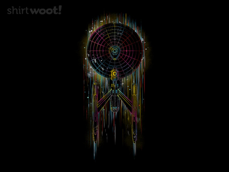Woot!: Bold Neon
