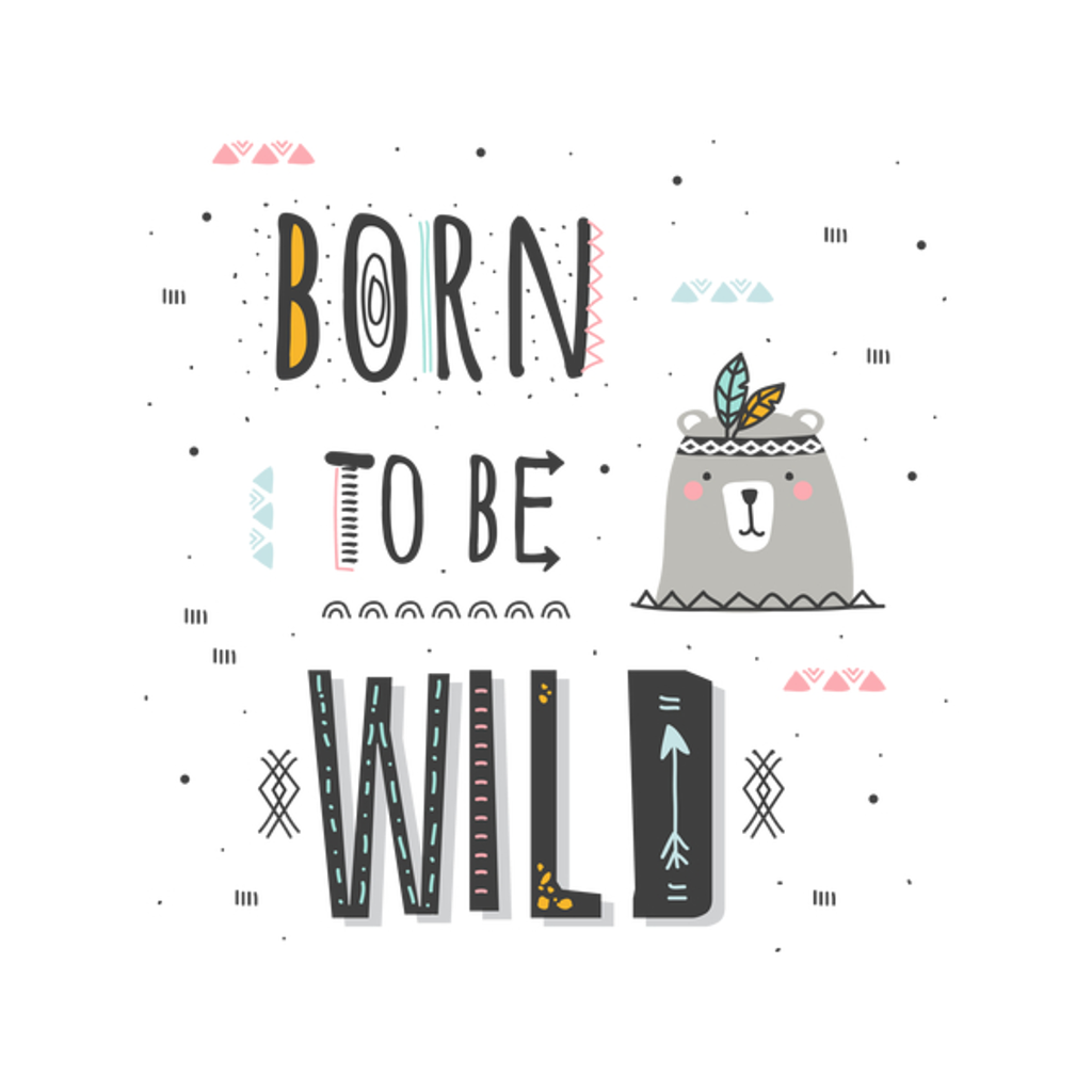 NeatoShop: Born to be Wild