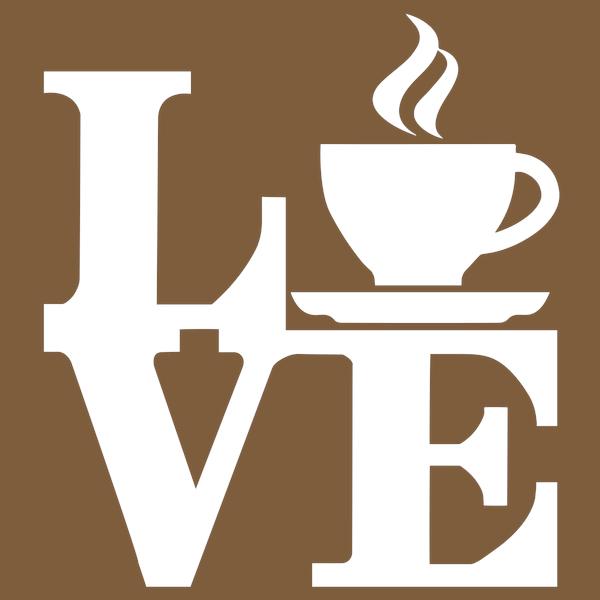 NeatoShop: Coffee Love