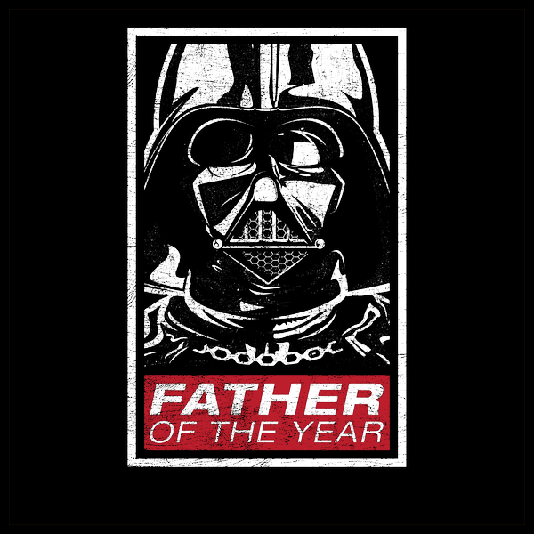 NeatoShop: Father of the Year