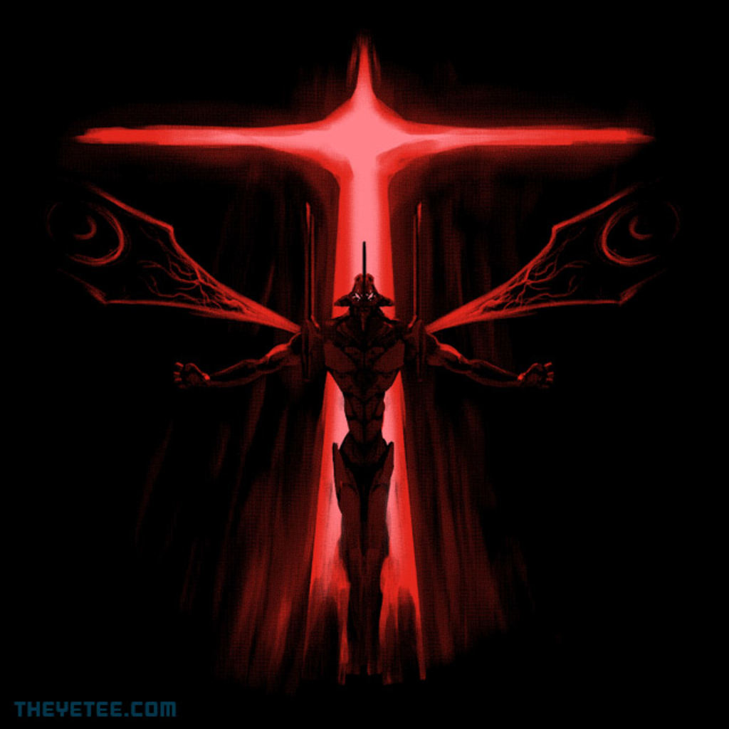 The Yetee: Instrumentality