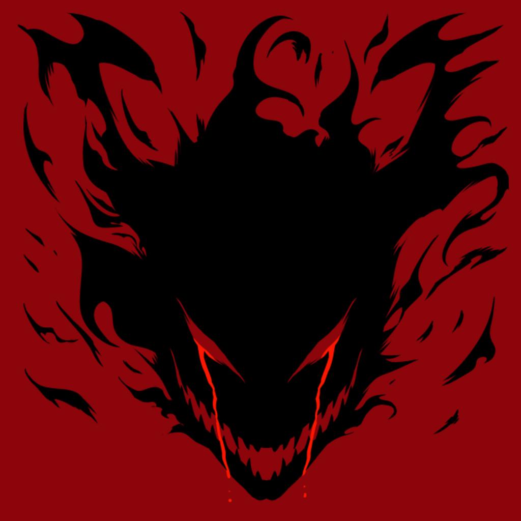 NeatoShop: devils tears