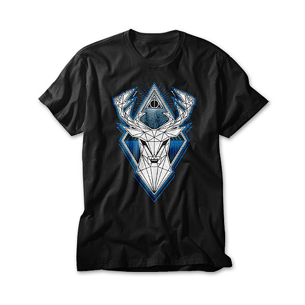 OtherTees: Expectronum