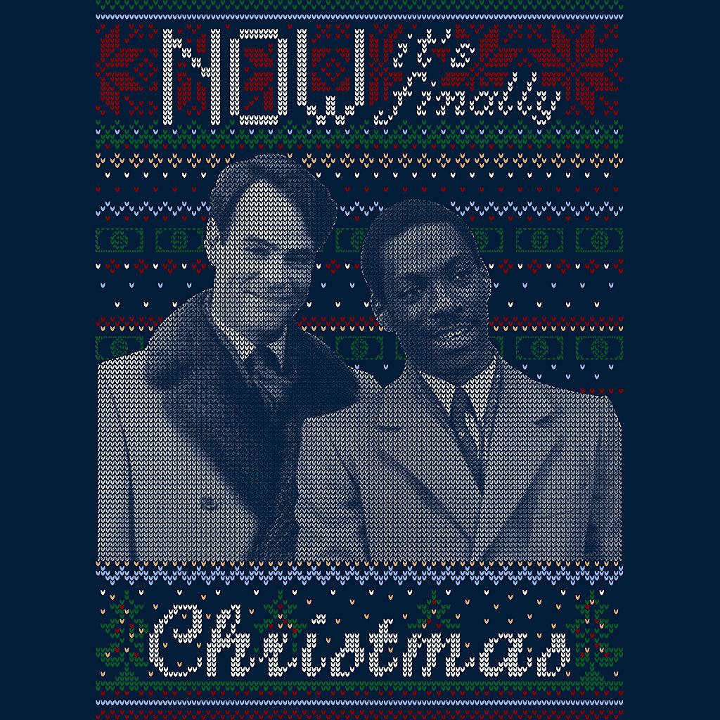 TeeTee: Finalmente Natale