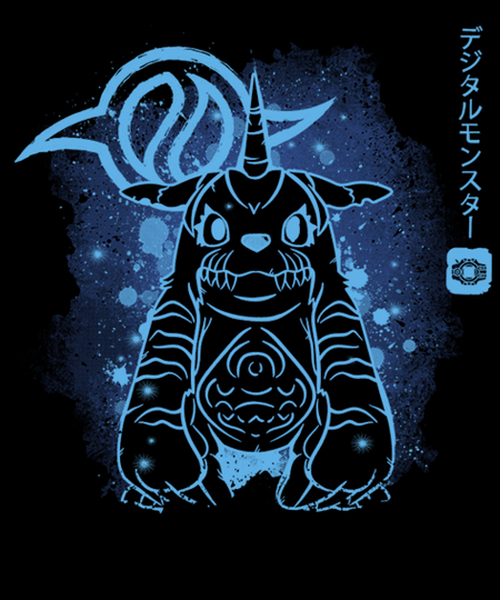 Qwertee: Friendship
