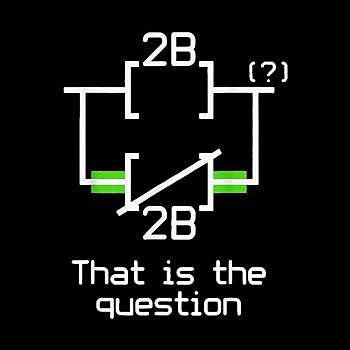 BustedTees: Electrical Engineer
