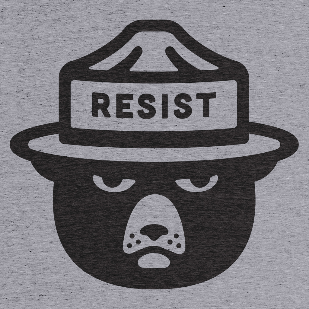 Cotton Bureau: Only You Can Prevent Alt Facts