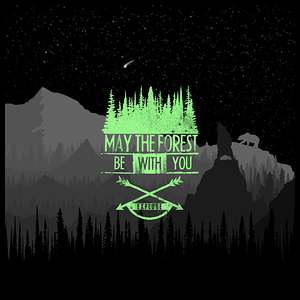 NeatoShop: Mat The Forest v1