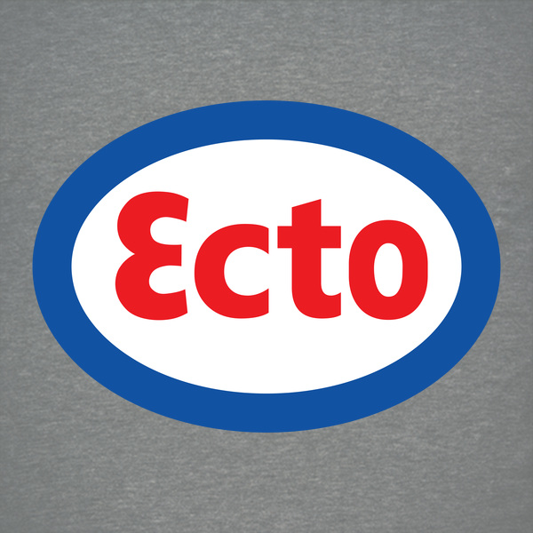 NeatoShop: Ecto
