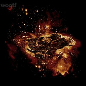 Woot!: Space Fireflies