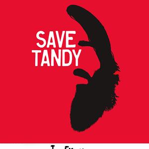 Tee Gravy: Save Tandy