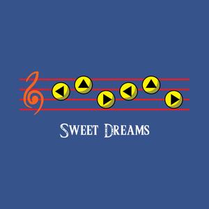 TeePublic: Sweet Dreams