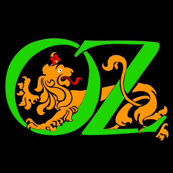 NeatoShop: OZ