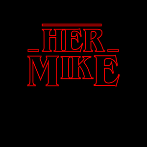NeatoShop: Her Mike