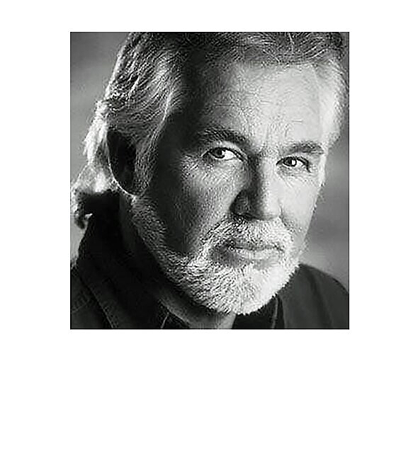 RedBubble: Kenny Rogers