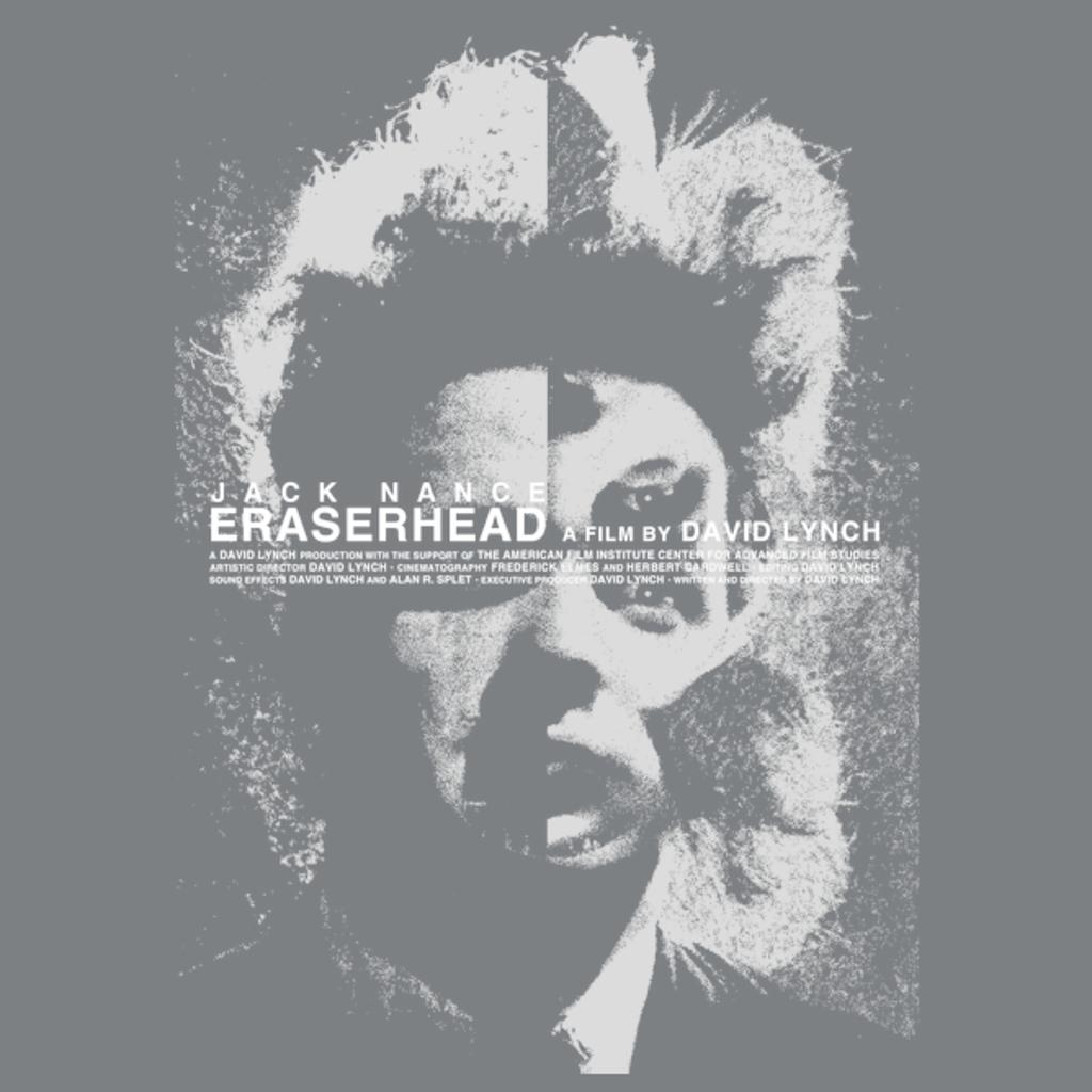 NeatoShop: Rubberhead