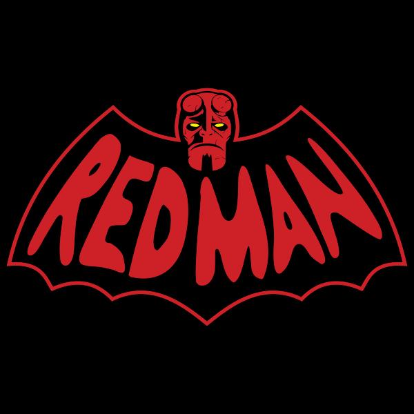 NeatoShop: Redman