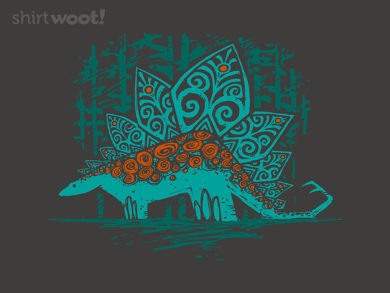 Woot!: Sketchasaurus - $15.00 + Free shipping