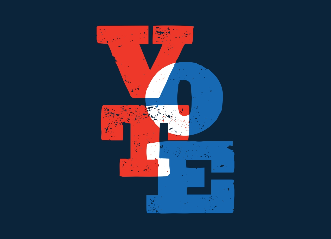 Threadless: VOTE