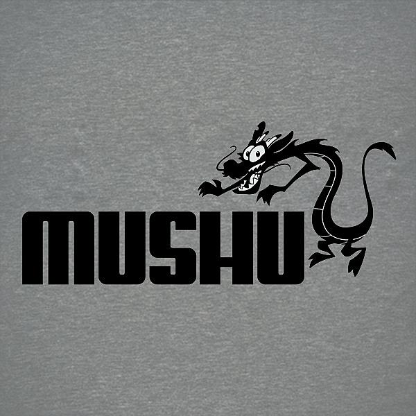 NeatoShop: Mushuma