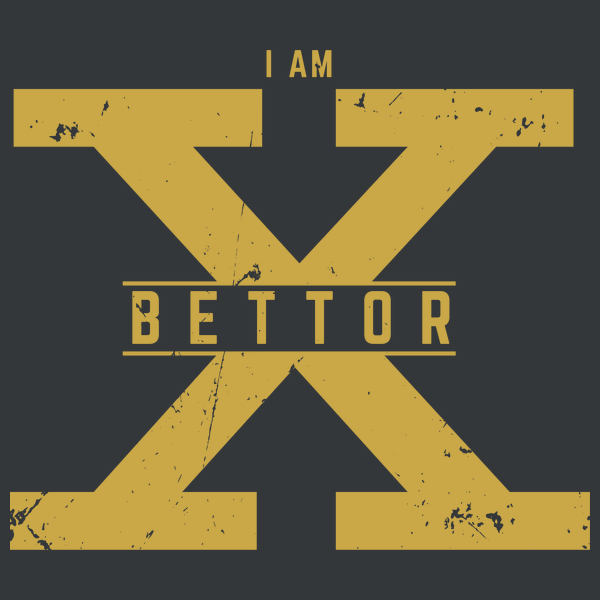 NeatoShop: I AM BETTOR X