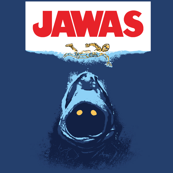 GraphicLab: JAWAS