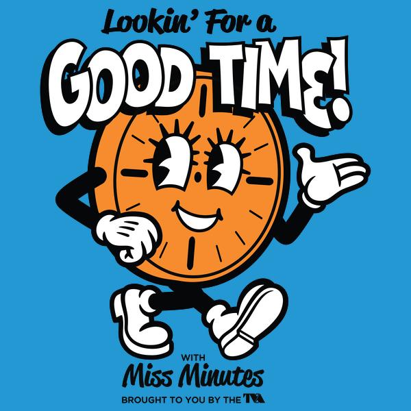 NeatoShop: Good Time