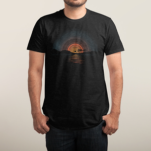 Threadless: Sound Of Summer