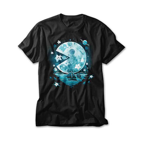 OtherTees: Gamoon
