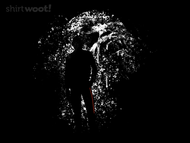 Woot!: Old Friends Long Gone