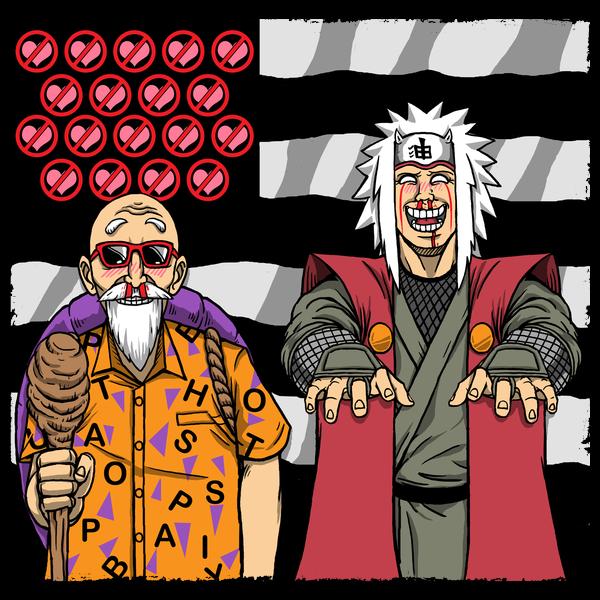 NeatoShop: Master of pervert