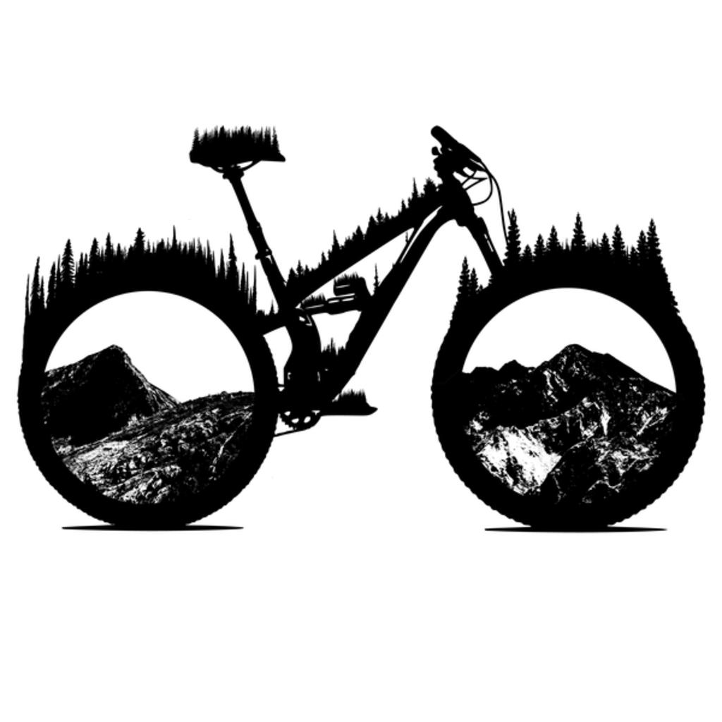 NeatoShop: Enduro Bike