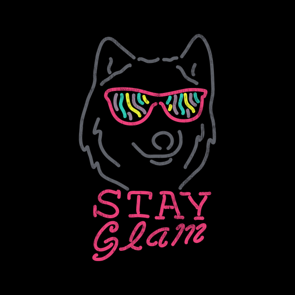 NeatoShop: Stay Glam