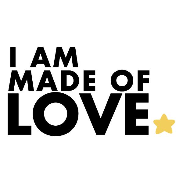 NeatoShop: I am made of LOVE